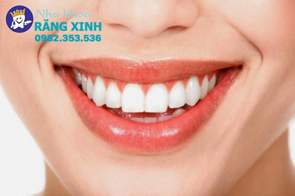 răng hàm mặt tại vinh
