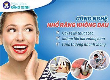 nha-khoa-nghe-an-nho-rang-khong-dau-34gjc0cgveu3wjfveknq4g.jpg