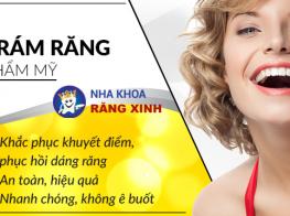 tram-rang-tham-my-cach-phuc-hoi-rang-khiem-khuyet-hoan-hao-cho-rang-20-34gjc0lidq32jbo7h76vi8.png