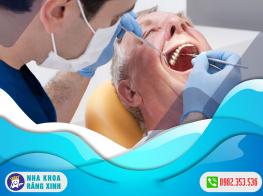 cay-implant-tai-tp-vinh-3diryo2yktmez923ymwr9c.png