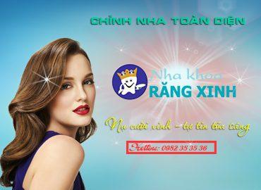 nha-khoa-nghe-an-chinh-nha-toan-dien-3bi6hyum413fjfgd2r8hz4.jpg