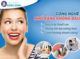 nha-khoa-nghe-an-nho-rang-khong-dau-34gjc0cgp50oz86gpgtkao.jpg
