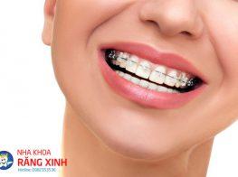 nieng-rang-1-ham-co-duoc-khong-3bi6hyz4s1t7e5xtrikzr4.jpg